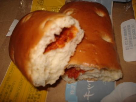 daiichipan-cheese-focaccia3.jpg
