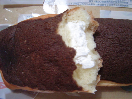 daiichipan-ochiai-tiramisustick5.jpg