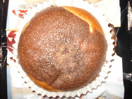 daiichipan-tiramisu-boule2.jpg